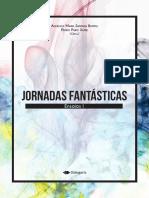 Jornadas Fantasticas Ff