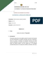 Ensayo N.6- Copia