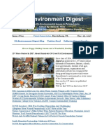 PaEnvironmentDigest122517.pdf