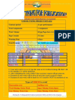 Details of E-book Typing