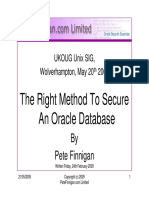 Oracle_Security_Unix_SIG_2009.pdf
