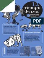 tiempoleer12.pdf