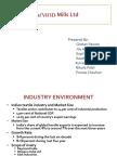 arvindmillsltd1-120526101916-phpapp02