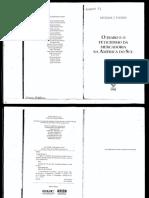O Diabo e o Fetichismo da Mercadoria Na América Do Sul   Michael T. Taussig.pdf