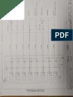 Planos area 40.pdf