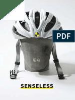 BI-June-13-Helmet.pdf