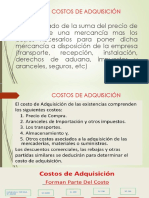 Diapos Dictar Clases