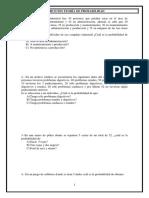 Ejercicio Teoria de Probabilidad.pdf
