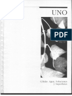 Fisio_Veg_Capitulo 1.pdf