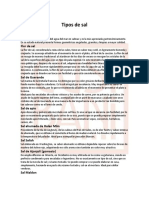 Tipos de sal1.pdf