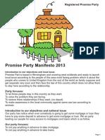 Promise_Party~Manifesto1