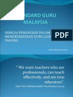 24206023-standard-guru-malaysia2-130105070431-phpapp02.pdf