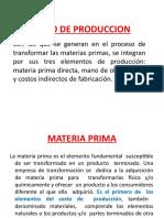 costo de produccion 11.pptx