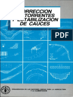 253107623-Correccion-de-Torrentes-y-Estabilizacion-de-Cauces.pdf
