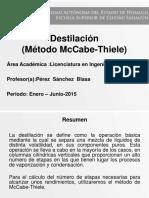 Destilacion.pptx
