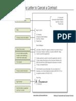 cancellation_sample_letter_en.pdf