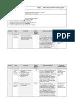Planeaciones Tecnologìa Herramientas Digitales 1
