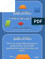 naming-and-classifying-quadrilaterals-mini-lesson-powerpoint.pptx
