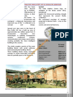 indiahabitatcentre-casestusy.pdf
