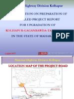 Presentation KGT Aug 17