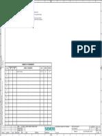 UEBYA, UMAM1, AHUMW, LUAIB B13_66kV Bus Coupler Protn. Schematics A A  02.pdf