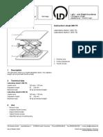30075e.pdf