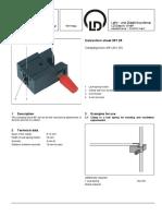 30125e.pdf