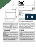 301300de.pdf