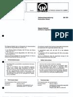 301301de.pdf