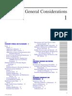 1083ch1_1.pdf
