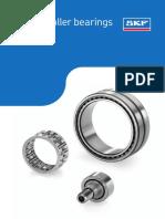 06003_2-EN-Needle-roller-bearings_Lowres.pdf
