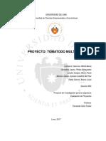 Proyecto_Tomatodo