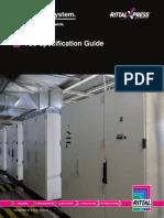 Rittal_TS-8 spec.pdf