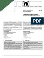 401501de.pdf