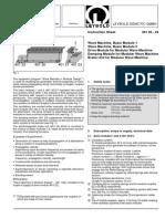 40120e.pdf