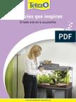 Decorator_E_web_150.pdf