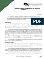 groel_071005.pdf