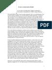 Sanudo-Amor_a_revision.doc