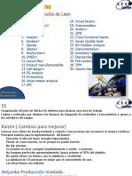 Glosario Lean Manufacturing1