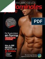 248385275 GranLibro Abdominales Sportlife179 Marzo2014