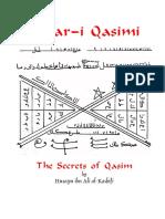 Asrar i Qasimi
