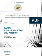 famo-1.pptx
