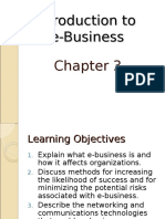 Chapter 3 Slides.ppt