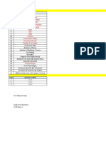 Copy of Project_Format_JOHF (2)