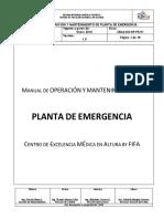 CEMA-MN-OP-1