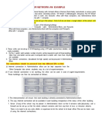 TIPS_HOW To Handle APPLICATION BASED Ques.pdf