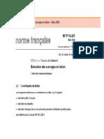 DTU_21_NF_EN_206-1