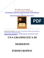 gramm-indeur-A1.doc