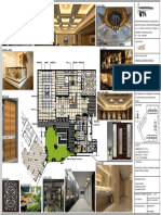 Ground Floor Presentation With Images (Ground Floor)