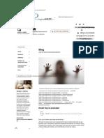 ¡Hola! Soy la ansiedad   PsicoLogicaMente.es.pdf